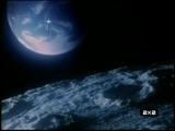 Могучие Рейнджеры 1 сезон - 16 серия [2x2] / Mighty Morphin Power Rangers 1 season [RUS]