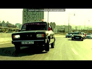 ��� ����� Avtosh_Azerbaijan� ��� ������ ˙�٠�●۩�����  - �����۩๑●�٠�. Picrolla