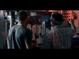 Пивная история / A Beer Tale (2012)